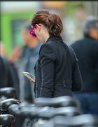 Celebrity Photo: Anne Hathaway 1200x1551   190 kb Viewed 7 times @BestEyeCandy.com Added 27 days ago