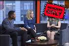 Celebrity Photo: Melissa Joan Hart 3000x2013   3.0 mb Viewed 1 time @BestEyeCandy.com Added 41 days ago