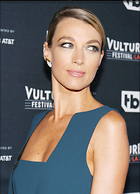 Celebrity Photo: Natalie Zea 1200x1659   185 kb Viewed 105 times @BestEyeCandy.com Added 422 days ago