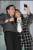 Celebrity Photo: Paula Abdul 1800x2700   771 kb Viewed 41 times @BestEyeCandy.com Added 245 days ago