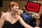Celebrity Photo: Bryce Dallas Howard 4100x2733   4.7 mb Viewed 1 time @BestEyeCandy.com Added 132 days ago