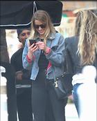 Celebrity Photo: Amber Heard 1200x1498   137 kb Viewed 14 times @BestEyeCandy.com Added 36 days ago