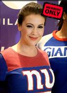 Celebrity Photo: Alyssa Milano 3280x4510   2.1 mb Viewed 1 time @BestEyeCandy.com Added 188 days ago