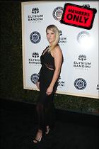 Celebrity Photo: Ali Larter 2133x3200   2.7 mb Viewed 5 times @BestEyeCandy.com Added 60 days ago