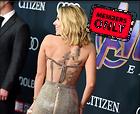 Celebrity Photo: Scarlett Johansson 3000x2446   1.6 mb Viewed 3 times @BestEyeCandy.com Added 20 days ago