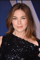 Celebrity Photo: Michelle Monaghan 681x1024   181 kb Viewed 23 times @BestEyeCandy.com Added 96 days ago
