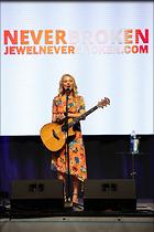 Celebrity Photo: Jewel Kilcher 1200x1800   295 kb Viewed 40 times @BestEyeCandy.com Added 167 days ago