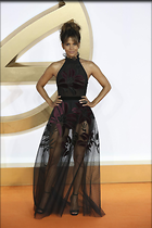 Celebrity Photo: Halle Berry 1200x1800   161 kb Viewed 65 times @BestEyeCandy.com Added 19 days ago