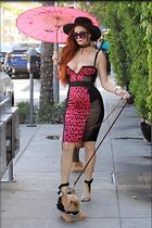 Celebrity Photo: Phoebe Price 1200x1800   311 kb Viewed 7 times @BestEyeCandy.com Added 16 days ago