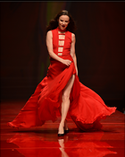 Celebrity Photo: Juliette Lewis 2395x3000   1,016 kb Viewed 19 times @BestEyeCandy.com Added 14 days ago