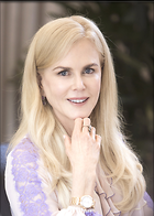Celebrity Photo: Nicole Kidman 572x800   158 kb Viewed 56 times @BestEyeCandy.com Added 243 days ago