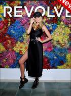 Celebrity Photo: Elsa Hosk 800x1088   200 kb Viewed 19 times @BestEyeCandy.com Added 10 days ago