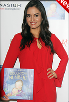 Celebrity Photo: Danica McKellar 1200x1754   195 kb Viewed 6 times @BestEyeCandy.com Added 3 days ago