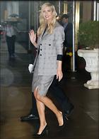 Celebrity Photo: Ivanka Trump 1200x1674   238 kb Viewed 37 times @BestEyeCandy.com Added 49 days ago
