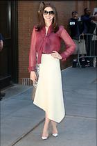 Celebrity Photo: Anne Hathaway 1200x1800   271 kb Viewed 50 times @BestEyeCandy.com Added 307 days ago