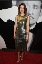 Celebrity Photo: Cobie Smulders 2146x3219   962 kb Viewed 32 times @BestEyeCandy.com Added 31 days ago