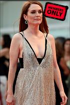 Celebrity Photo: Julianne Moore 3280x4928   2.9 mb Viewed 3 times @BestEyeCandy.com Added 2 days ago