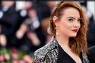 Celebrity Photo: Emma Stone 2048x1361   332 kb Viewed 8 times @BestEyeCandy.com Added 31 days ago