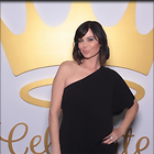 Celebrity Photo: Catherine Bell 1080x1080   51 kb Viewed 124 times @BestEyeCandy.com Added 117 days ago