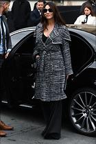 Celebrity Photo: Monica Bellucci 1200x1803   325 kb Viewed 11 times @BestEyeCandy.com Added 17 days ago
