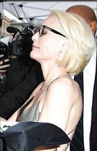 Celebrity Photo: Gillian Anderson 1000x1557   185 kb Viewed 108 times @BestEyeCandy.com Added 103 days ago