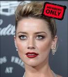 Celebrity Photo: Amber Heard 3000x3406   1.4 mb Viewed 2 times @BestEyeCandy.com Added 38 days ago