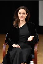 Celebrity Photo: Angelina Jolie 2000x3000   782 kb Viewed 67 times @BestEyeCandy.com Added 179 days ago
