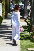 Celebrity Photo: Sophia Bush 1200x1799   314 kb Viewed 4 times @BestEyeCandy.com Added 20 days ago