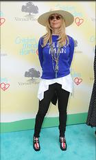 Celebrity Photo: Rosanna Arquette 1200x1998   280 kb Viewed 28 times @BestEyeCandy.com Added 128 days ago