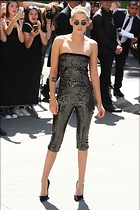 Celebrity Photo: Kristen Stewart 1200x1800   280 kb Viewed 35 times @BestEyeCandy.com Added 21 days ago