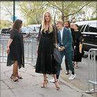 Celebrity Photo: Uma Thurman 1200x1200   243 kb Viewed 8 times @BestEyeCandy.com Added 14 days ago