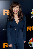 Celebrity Photo: Rosie Perez 920x1380   505 kb Viewed 69 times @BestEyeCandy.com Added 323 days ago