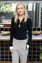 Celebrity Photo: Kate Bosworth 2400x3600   847 kb Viewed 12 times @BestEyeCandy.com Added 32 days ago