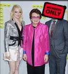 Celebrity Photo: Emma Stone 3000x3251   1.9 mb Viewed 0 times @BestEyeCandy.com Added 23 hours ago