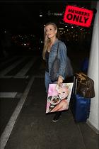 Celebrity Photo: Joanna Krupa 3801x5702   2.9 mb Viewed 3 times @BestEyeCandy.com Added 8 days ago