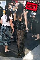 Celebrity Photo: Adriana Lima 2333x3500   5.6 mb Viewed 3 times @BestEyeCandy.com Added 360 days ago