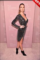 Celebrity Photo: Candice Swanepoel 681x1024   133 kb Viewed 10 times @BestEyeCandy.com Added 4 days ago