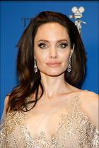 Celebrity Photo: Angelina Jolie 2310x3464   852 kb Viewed 121 times @BestEyeCandy.com Added 76 days ago