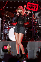 Celebrity Photo: Taylor Swift 2800x4200   4.3 mb Viewed 1 time @BestEyeCandy.com Added 25 days ago