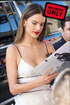 Celebrity Photo: Alessandra Ambrosio 2200x3300   3.2 mb Viewed 1 time @BestEyeCandy.com Added 8 days ago