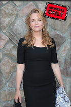 Celebrity Photo: Lea Thompson 2333x3500   1.8 mb Viewed 2 times @BestEyeCandy.com Added 248 days ago