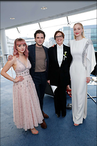 Celebrity Photo: Maisie Williams 1280x1920   184 kb Viewed 51 times @BestEyeCandy.com Added 34 days ago