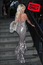Celebrity Photo: Victoria Silvstedt 2530x3792   1.9 mb Viewed 1 time @BestEyeCandy.com Added 12 days ago