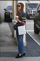 Celebrity Photo: Jessica Alba 1200x1800   192 kb Viewed 17 times @BestEyeCandy.com Added 27 days ago