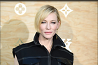 Celebrity Photo: Cate Blanchett 1200x800   89 kb Viewed 25 times @BestEyeCandy.com Added 36 days ago