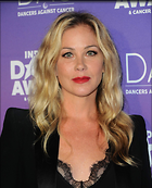 Celebrity Photo: Christina Applegate 1200x1481   274 kb Viewed 173 times @BestEyeCandy.com Added 517 days ago