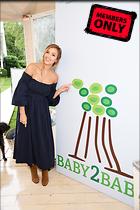 Celebrity Photo: Jessica Alba 3280x4928   2.8 mb Viewed 2 times @BestEyeCandy.com Added 24 days ago