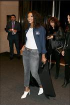 Celebrity Photo: Gabrielle Union 1200x1800   256 kb Viewed 17 times @BestEyeCandy.com Added 125 days ago