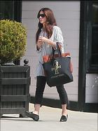 Celebrity Photo: Sandra Bullock 2247x3000   424 kb Viewed 22 times @BestEyeCandy.com Added 25 days ago