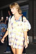 Celebrity Photo: Taylor Swift 1599x2400   451 kb Viewed 6 times @BestEyeCandy.com Added 31 days ago